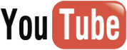 youtube-for-businesses-social-media-1