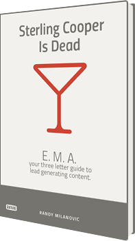 Sterling cooper is dead ema ebook for marketers download now ema ebook thumbnail malvernweather Choice Image