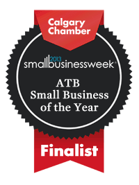 Badge-ATB-Small-Business-of-the-Year-Finalist