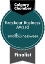 2013-cc-sbw-breakout-business-badge