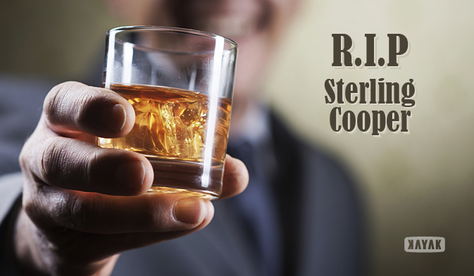 sterling-cooper-is-dead