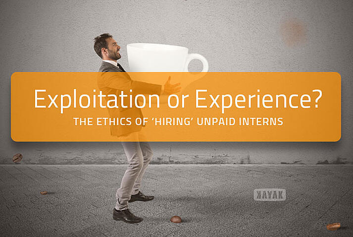 interns-exploitation-or-experience