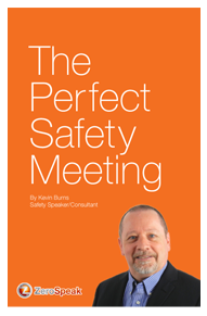 the-perfect-safety-meeting_thumb.png