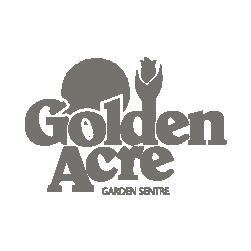 client-logo_Golden-Acre.png