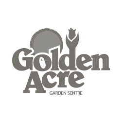 client-logo_Golden-Acre.png