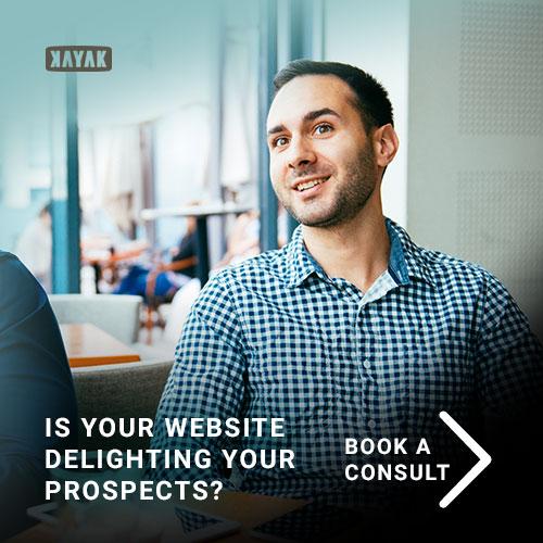 2018-Book-a-Website-Consult-Male-CTA.jpg