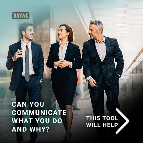 2018-Comm-Briefing-CTA.jpg