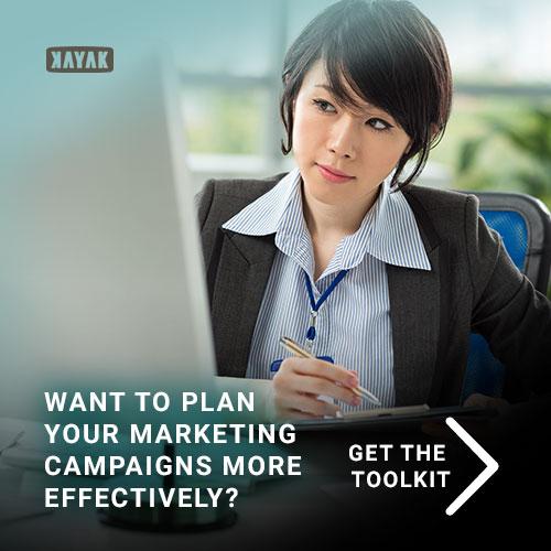 2018-Marketers-Toolkit-Female-CTA.jpg