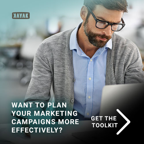 2018-Marketers-Toolkit-Male-CTA.jpg