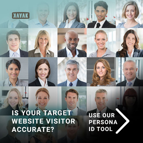 2018-Personas-ID-tool-CTA.jpg