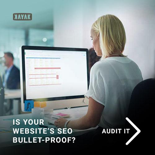 2018-SEO-Bullet-proof-Feale-CTA.jpg
