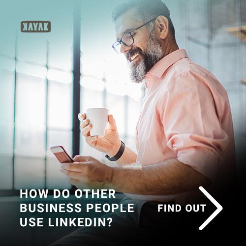 2018-Use-Linkedin-Male-CTA.jpg