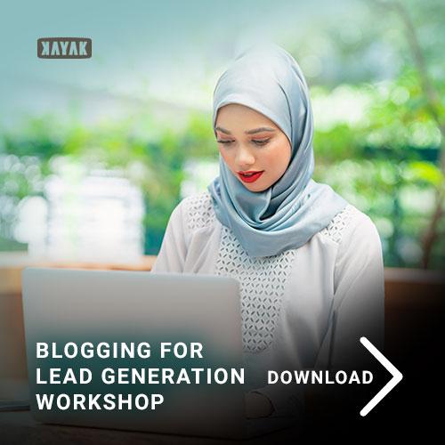 2018-blogging-CTA.jpg