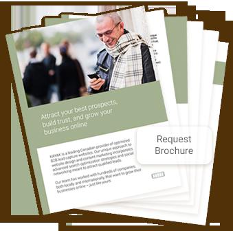 request-brochure.png