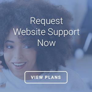 website-maintenance-plans.jpg