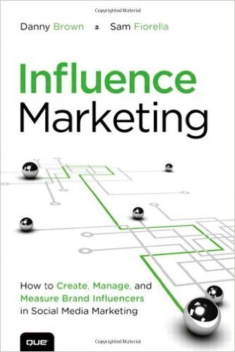 Influence-Marketing-book.jpg