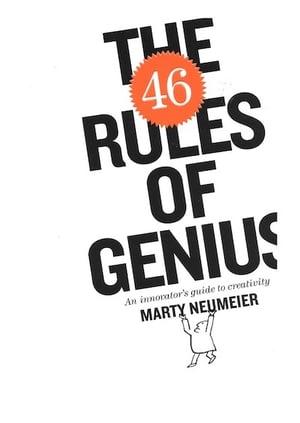 THE-46-RULES-OF-GENIUS