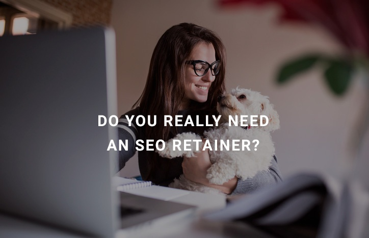 do-you-need-an-seo-retainer