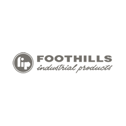 foothills-logo-200-1