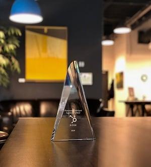 hubspot-platinum-award-400