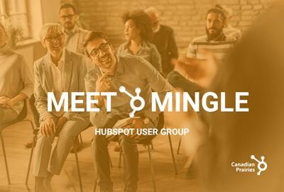 meet-mingle-HUG-400