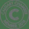 Calgary Chamber of Commerce Member