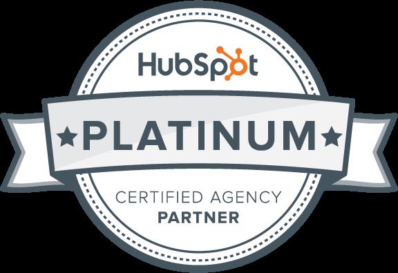 hubspot-platinum-partner.png
