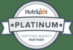 KAYAK is a HubSpot Platinum partner