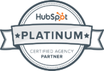 KAYAK is a HubSpot Platinum partner