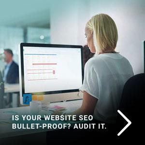 audit-it-300-cta.jpg