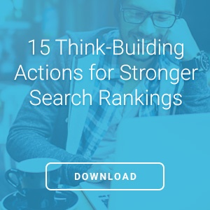 15-stronger-ranking-tips.jpg