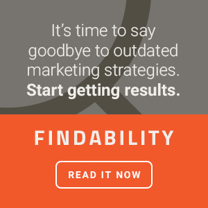 findability-online-search.jpg