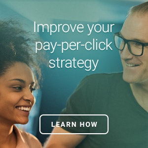free guide for improving pay-per-click advertising strategy