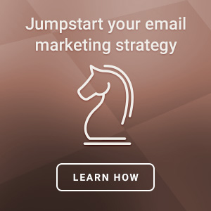 7 steps to jumpstart your email marketing strategy download
