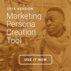 marketing-persona-male.jpg