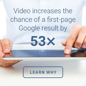 Download the Video SEO eGuide