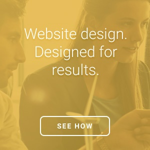 website-design-gold-80.jpg