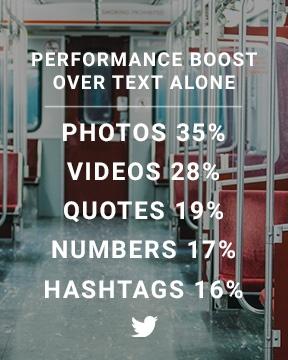 performance-boost.jpg