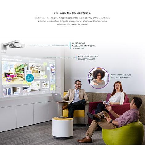 nureva-corporate-collaboration-470.jpeg