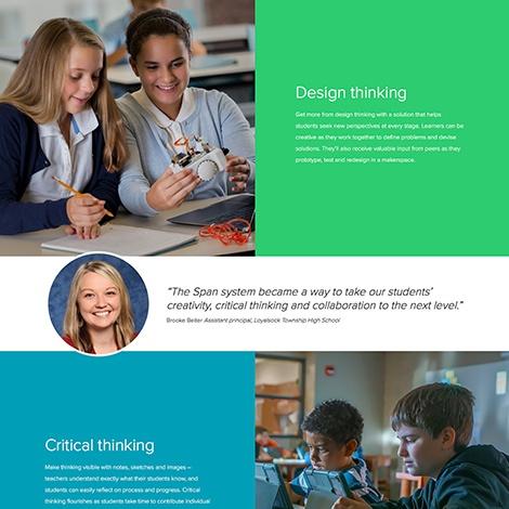 nureva-education-collaboration-470.jpeg