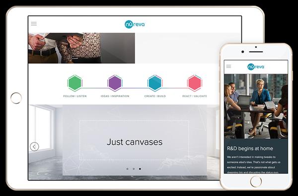 nureva-responsive-website-design.png