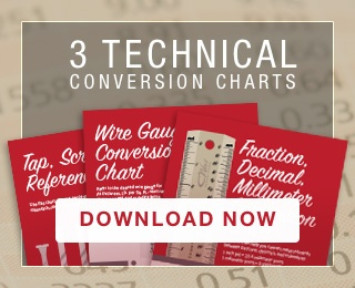 3 downloadable conversion charts CTA