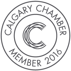 Calgary Chamber of Commerce Member
