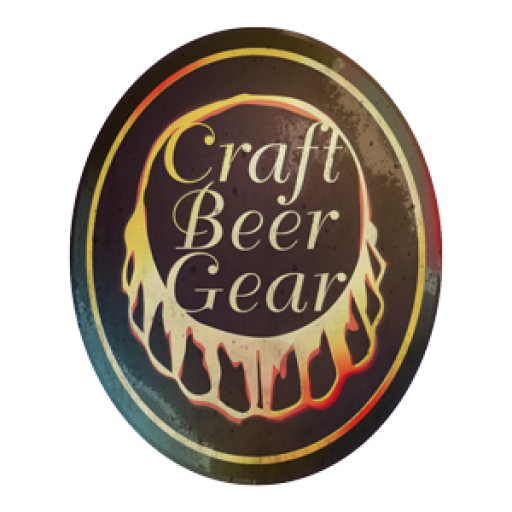 cropped-craftbeergear-logo300.png