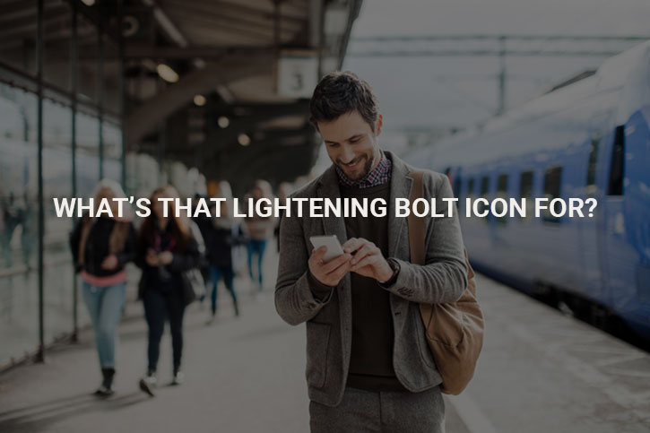amp-bolt-icon.jpg