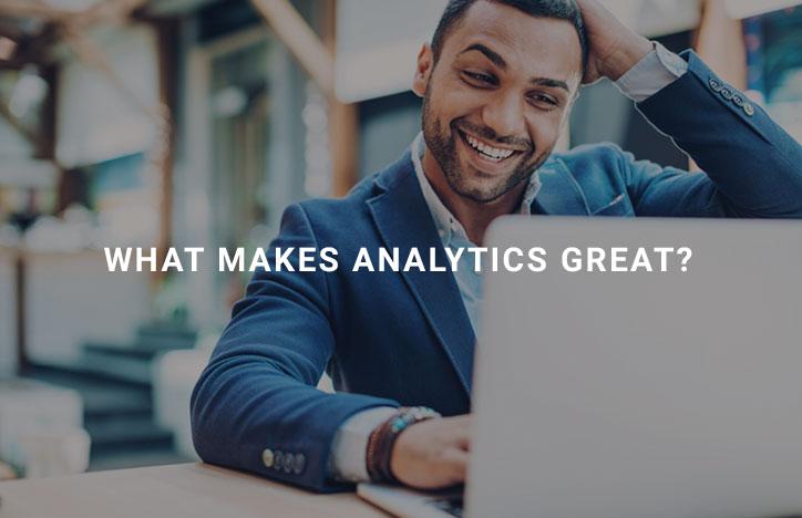 analytics-on-track.jpg