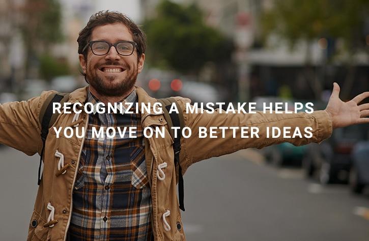 better-ideas.jpg
