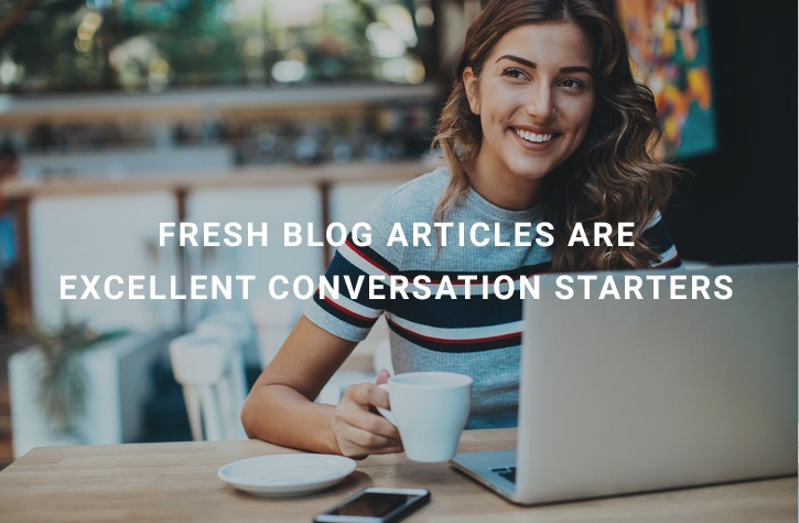 blogs-are-conversation-starters.jpg