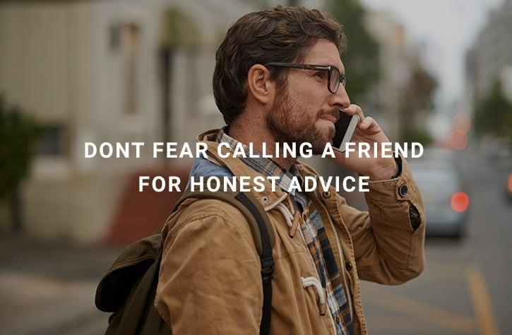 call-a-friend.jpg