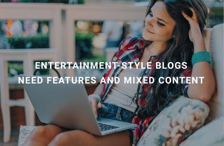 entertainment-style-blogs.jpg